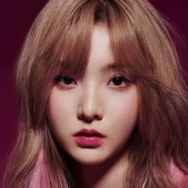 Nene: Profile, Age, Weight, Height, Facts | Hallyu Idol