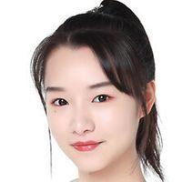 Ma Yuling