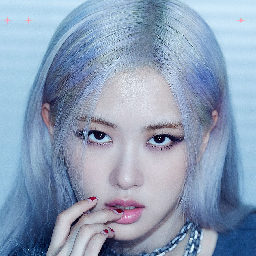 Rosé: Profile, Age, Weight, Height, Facts | Hallyu Idol