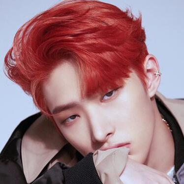 Mingi: Profile, Age, Weight, Height, Facts   Hallyu Idol