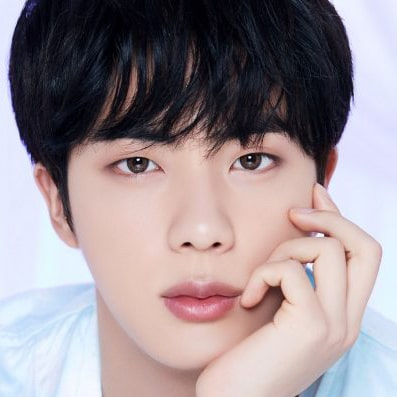Jin: Profile, Age, Weight, Height, Facts   Hallyu Idol