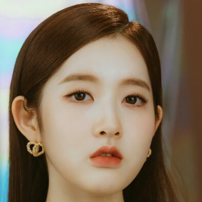 Sieun: Profile, Age, Weight, Height, Facts | Hallyu Idol