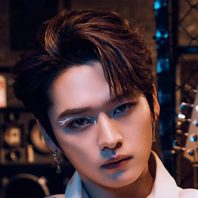 Lee know: Profile, Age, Weight, Height, Facts   Hallyu Idol