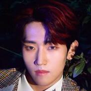 Baekgyeol: Profile, Age, Weight, Height, Facts   Hallyu Idol
