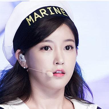 Soyeon: Profile, Age, Weight, Height, Facts | Hallyu Idol