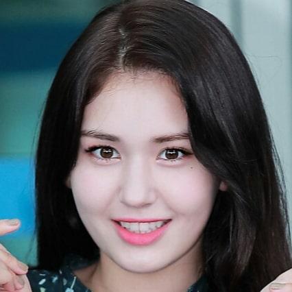 Somi: Profile, Age, Weight, Height, Facts | Hallyu Idol