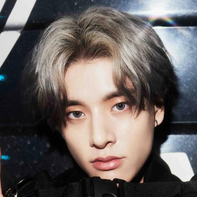 Jake: Profile, Age, Weight, Height, Facts | Hallyu Idol