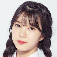 Kim Dayeon