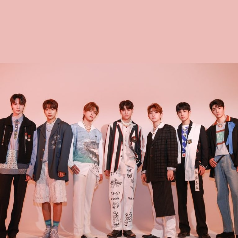 BLITZERS: Profile, Members, Facts, Debut, Positions | Hallyu Idol