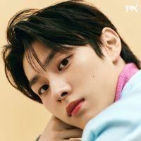 Woo Kyung Joon