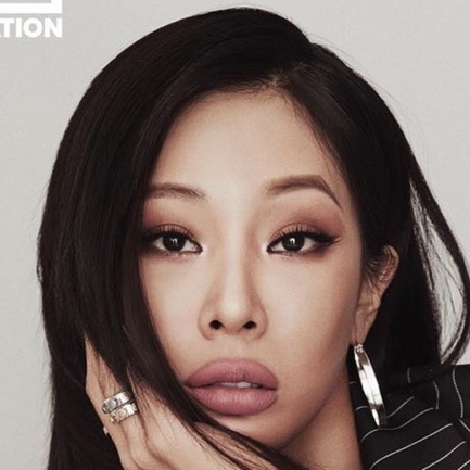Jessi: Profile, Age, Weight, Height, Facts | Hallyu Idol
