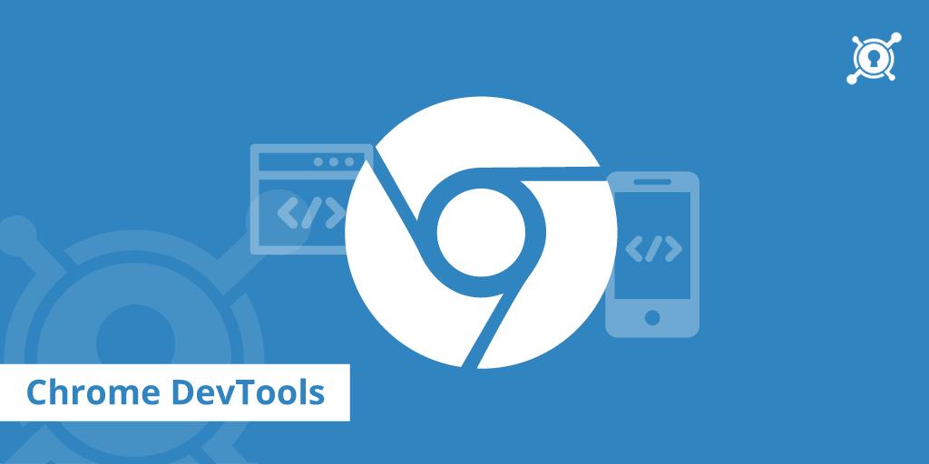Thumbnail - menggunakan sass, stylus atau less bersamaan dengan chrome dev tools