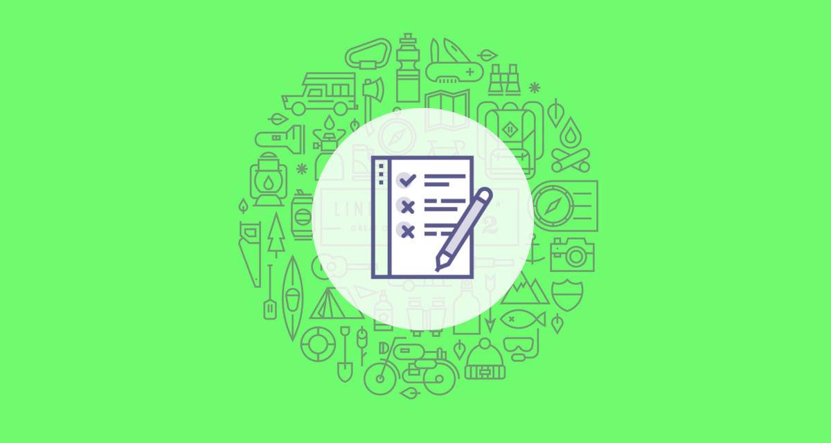 Thumbnail - Ingin Lulus Ujian Test CPNS, Gunakan 5 Aplikasi Simulasi Ujian  Test CPNS Ini