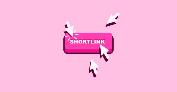 Thumbnail - Alat Untuk Melewati Idsly Safelinkku dan Shorlink Lainnya