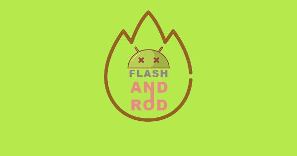 Thumbnail - Langkah flash dan root Hp Acer T01 / Z330