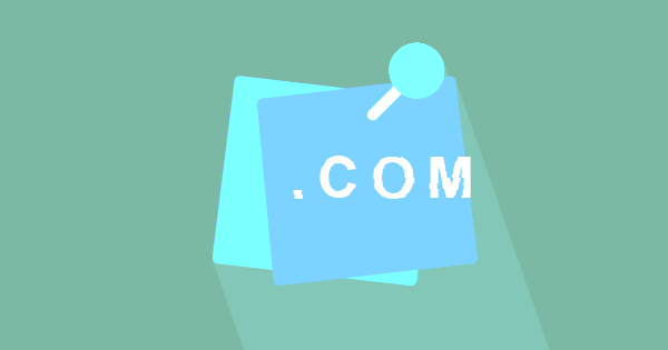 Thumbnail - Promo Domain TLD Gratis Akhir Tahun, Jangan Sampai Ketinggalan!