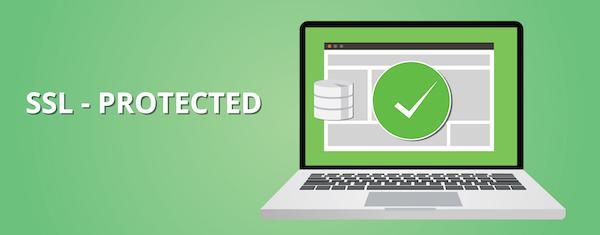 Thumbnail - Memasang SSL untuk cpanel di Shared Hosting
