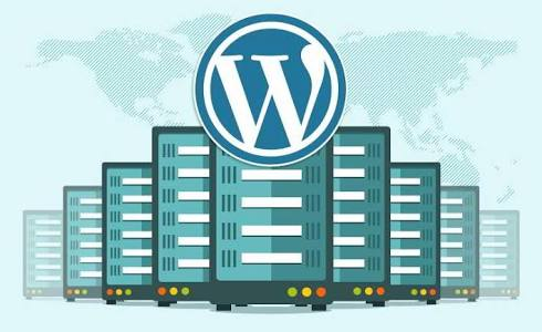 Thumbnail - WordPress Hosting Gratis premium ram 7GB dari IBM Bluemix