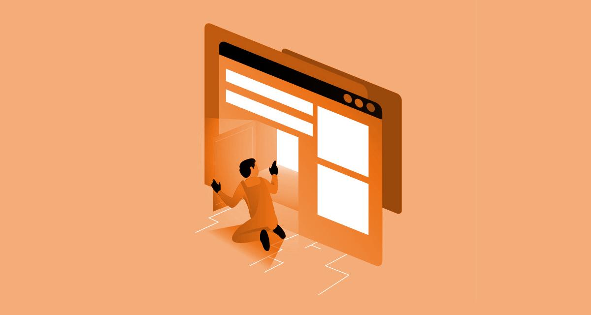 Thumbnail - Langkah Mengatur Berbagai Jenis Proxy di Ubuntu