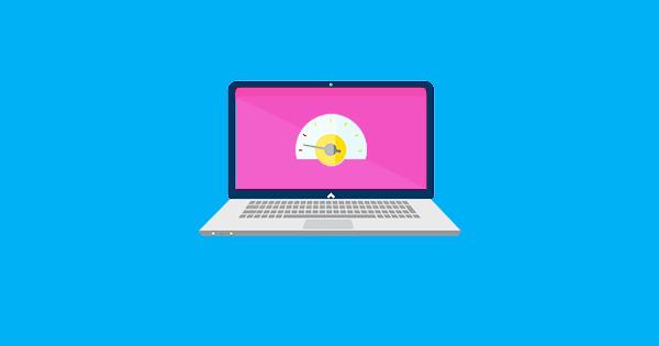Thumbnail - 5 Jurus Jitu Mengatasi Laptop Yang Terasa Lemot