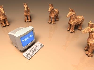Image - 5 Jurus Jitu Mengatasi Laptop Yang Terasa Lemot