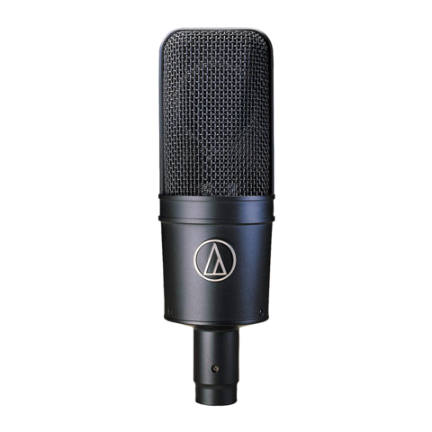 Audio-Technica AT4060a