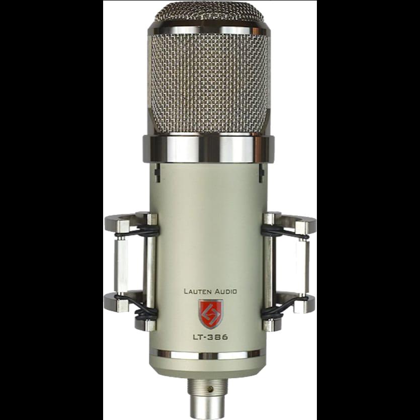 Lauten Audio LT-386