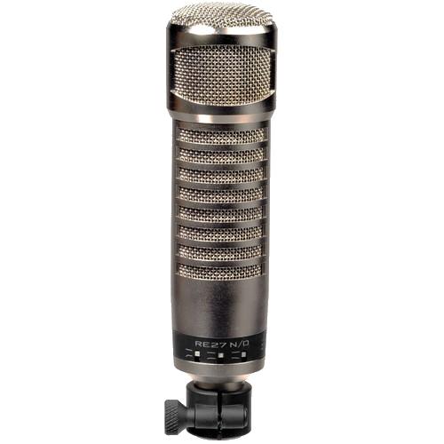 Electro-Voice RE30 (Kaotica 7B)