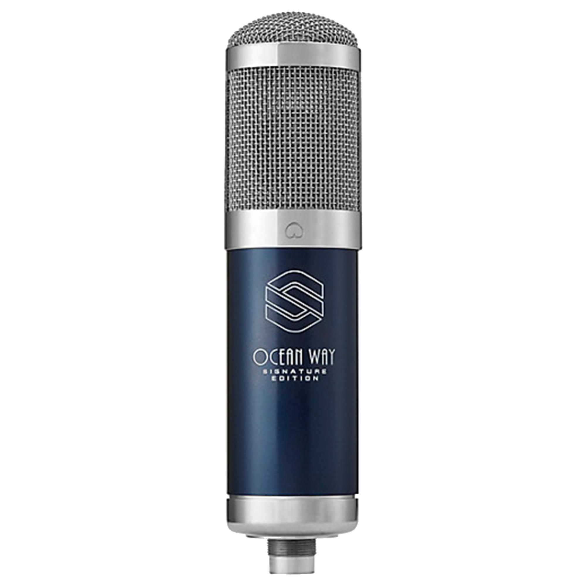 Sterling  ST6050
