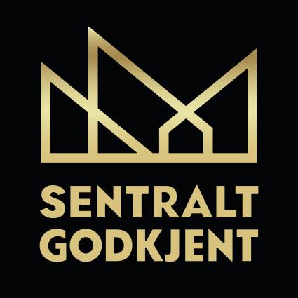 sentral_godkjent_logo