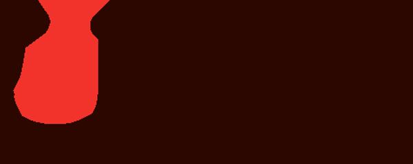 jarlso_logo