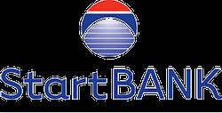 achilles_startbank_logo