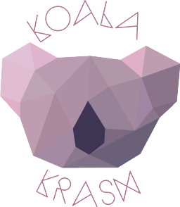 Koala Krash