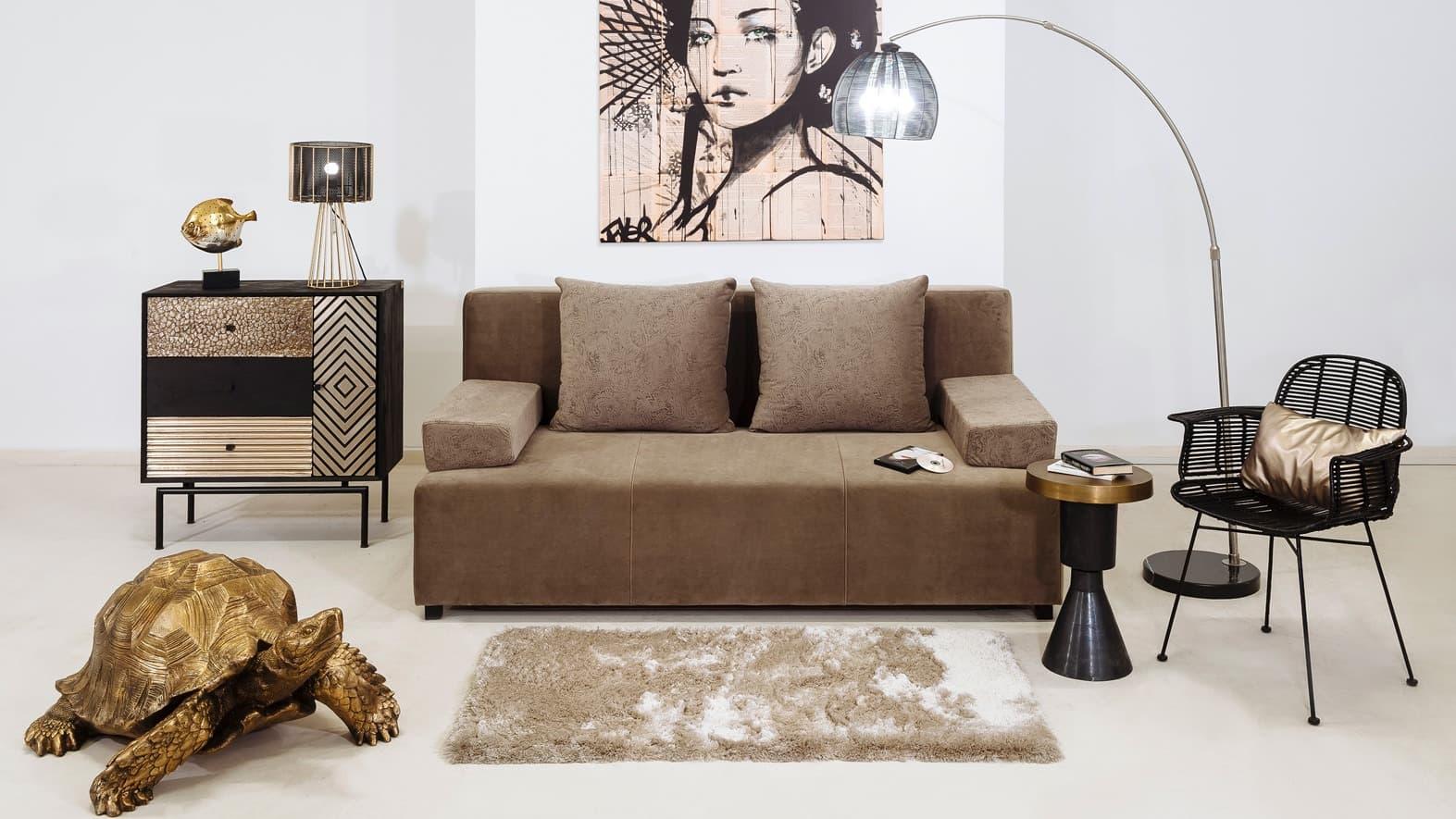 Chicago kanapéágy