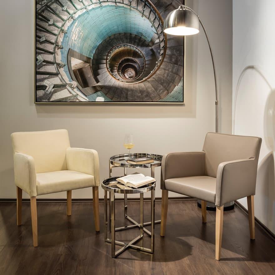 Eva szék