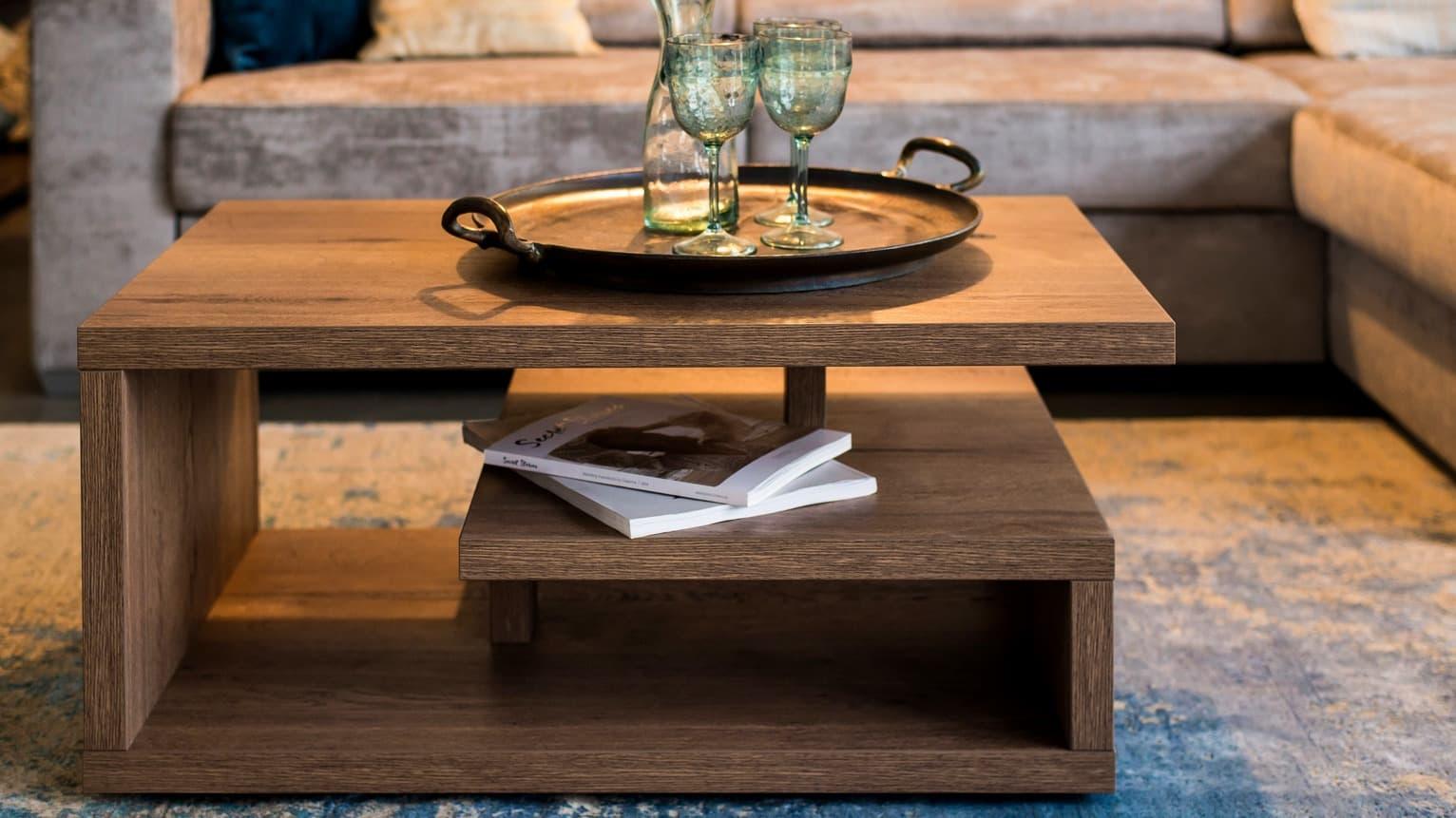 G-asztal