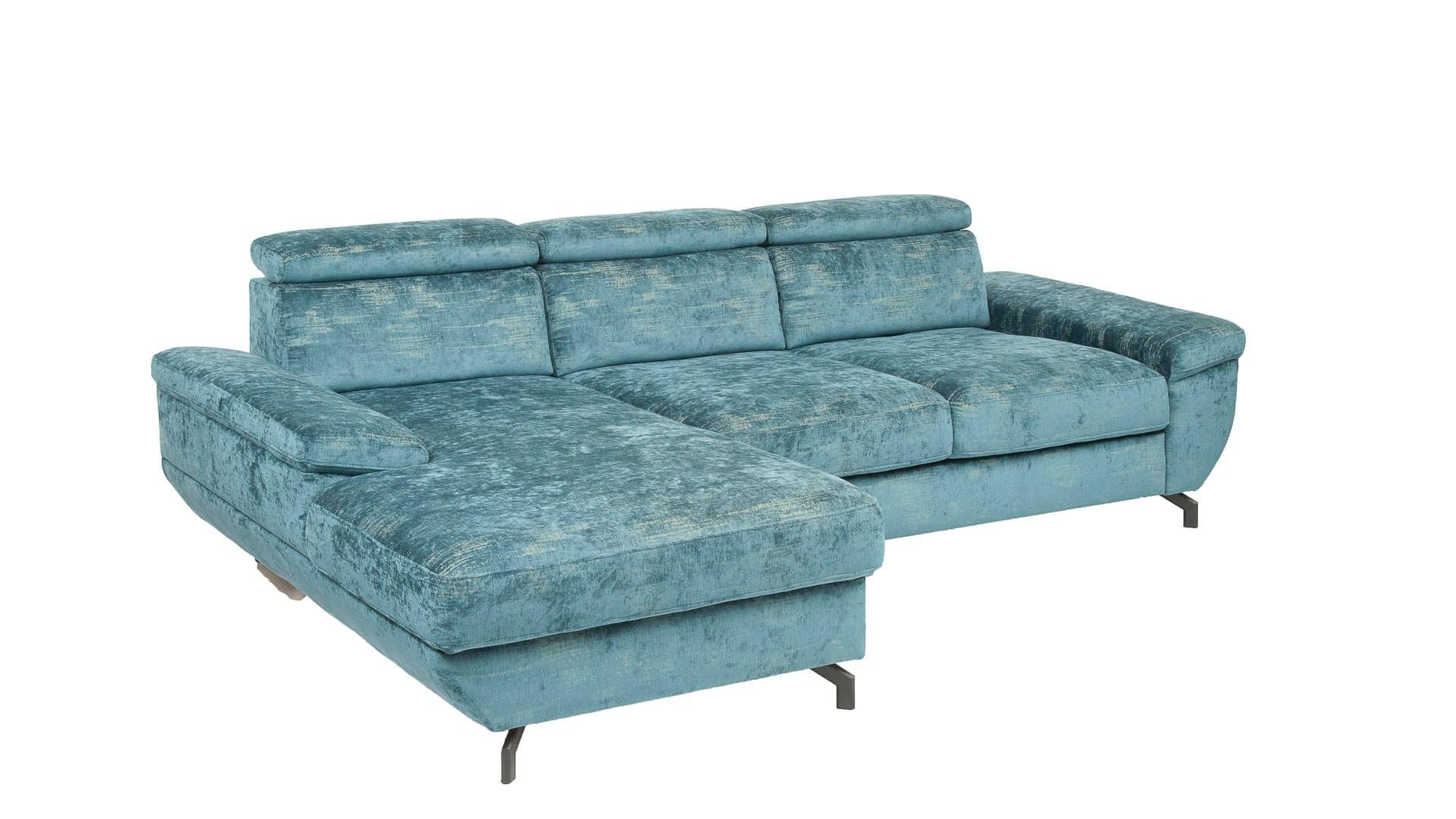 Lima kanapé