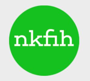 NKFIH