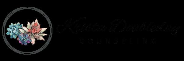 Krista Doubleday Logo