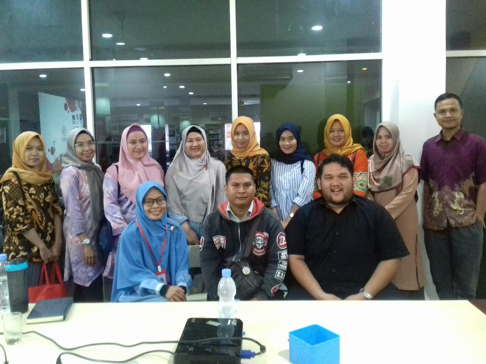 Seminar Medika Artria
