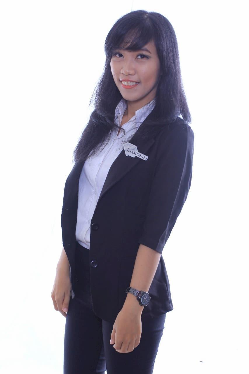 Yolanda Gowijaya's photo