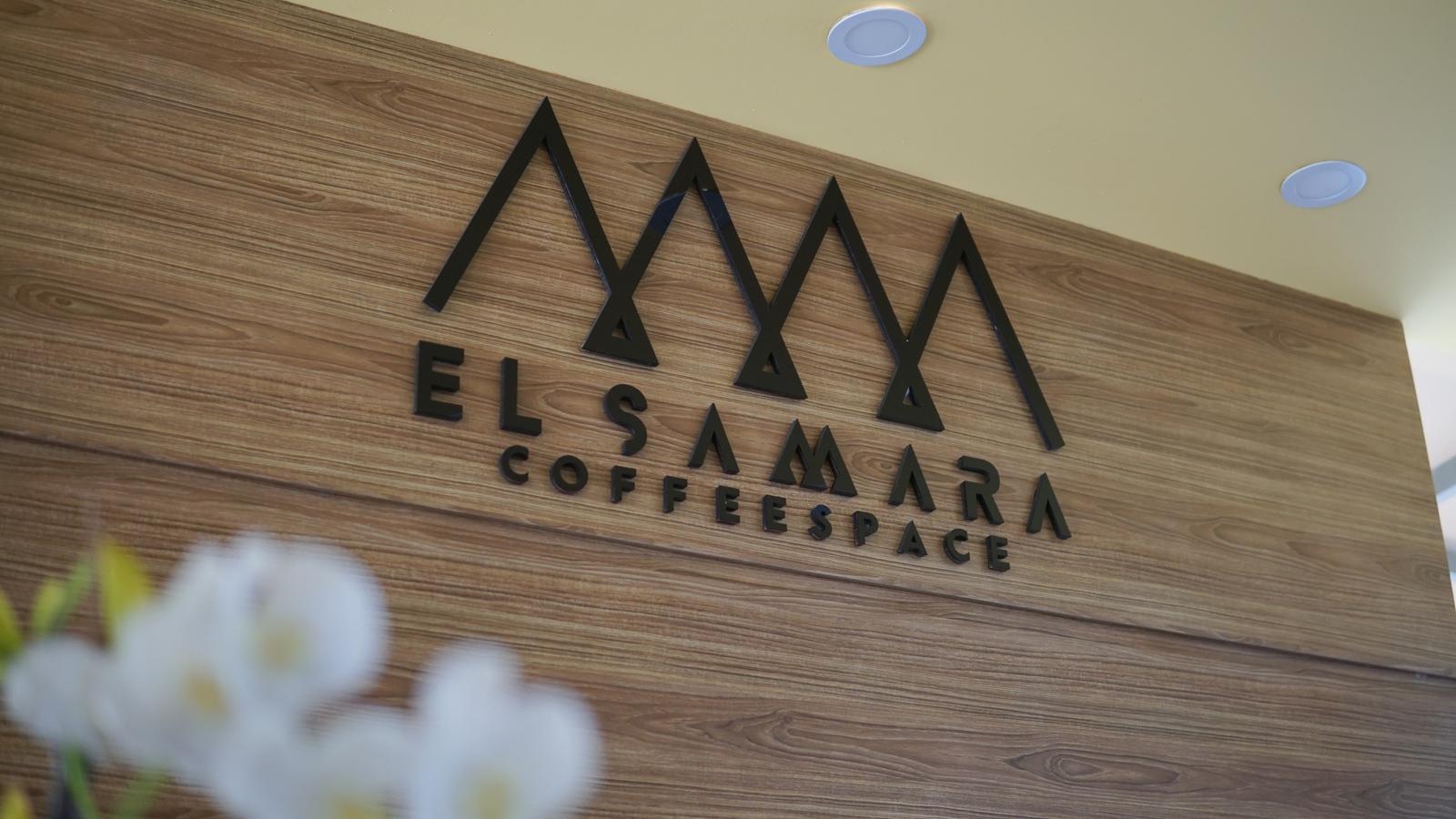 El Samara