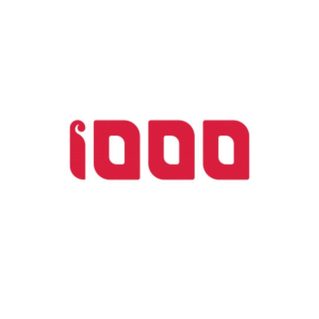 Gerakan 1000 Startup Digital Indonesia