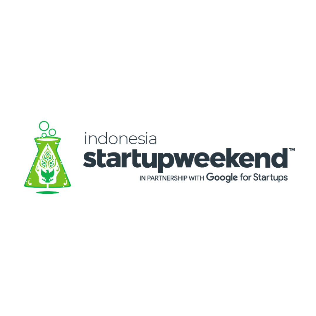 Startup Weekend Indonesia