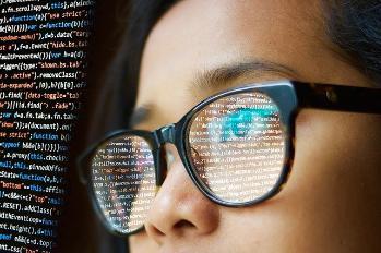OpenCVで使われるfindContoursとは?利用する注意点などを解説