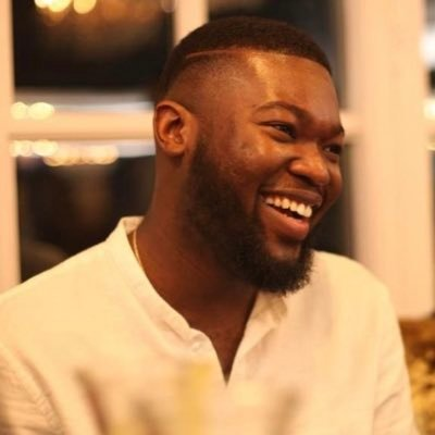 Felix Ochefu