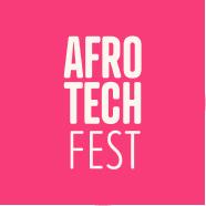Afrotech Fest