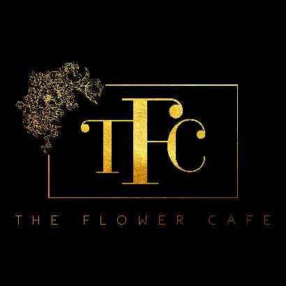 The Flower Café