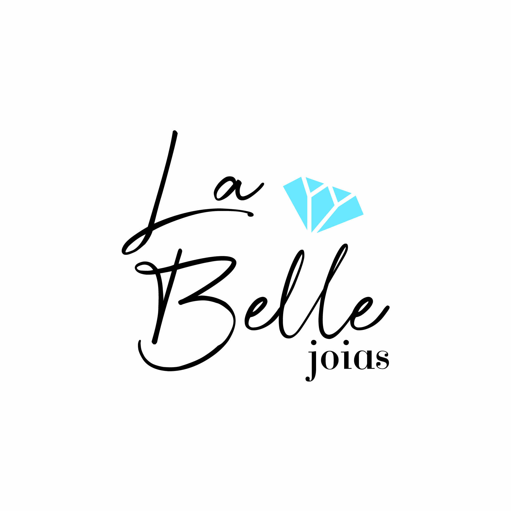 ✨ La Belle Joias