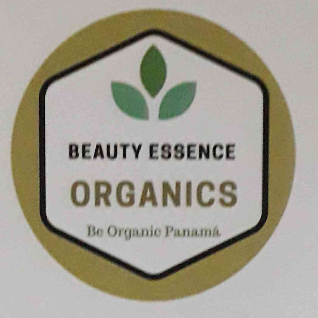 Beauty Essence Organics